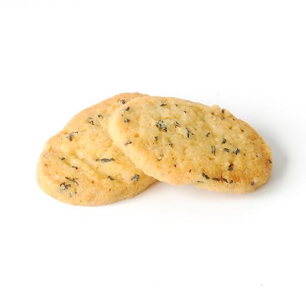 Earl-Grey-Tee-Cookies 125 g