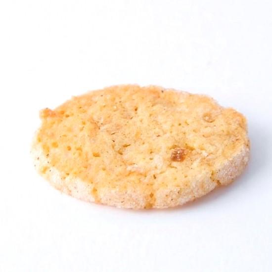 Ingwer Cookies 125 g