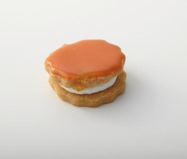 Orangentaler_1.jpg
