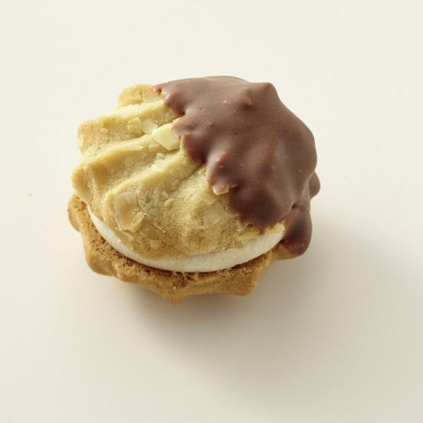 Irish-Cream-Tatze 125g