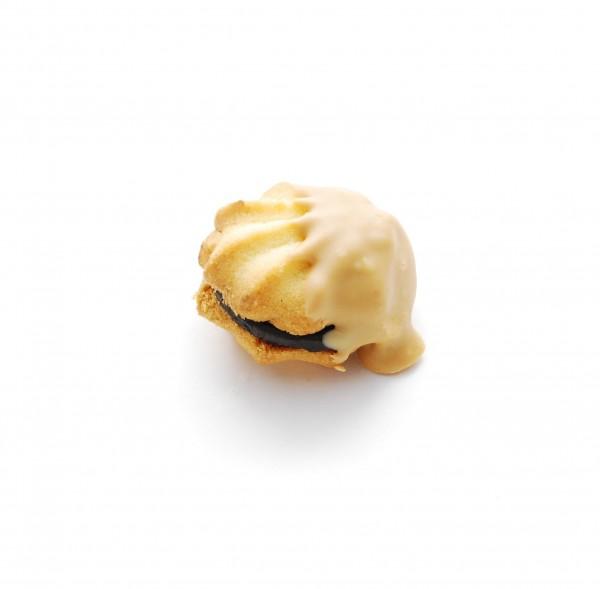 Gold-Tatze 125 g