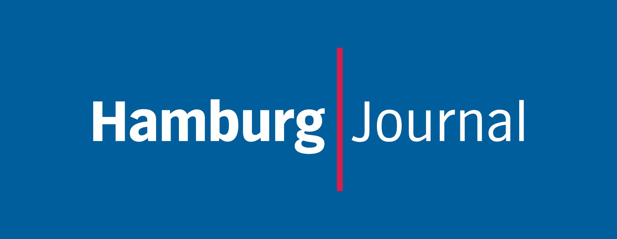 Hamburg-Journal-Logo-svg